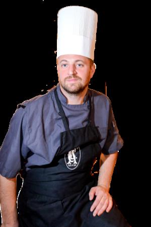 chef_patrick_kirschner-_cafe_des_arts