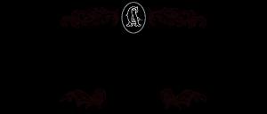 logo-cafe-des-arts-miami